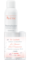 AVENE-Thermalwasser-Spray-300ml-gratis-50ml