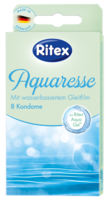 RITEX Aquaresse Kondome