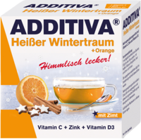 ADDITIVA-heisser-Wintertraum-orange-Pulver