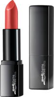 HYALURON-LIP-Perfection-Lippenstift-coral