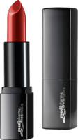 HYALURON-LIP-Perfection-Lippenstift-red