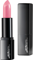 HYALURON-LIP-Perfection-Lippenstift-rose